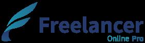 Freelancer Online Pro